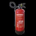 Feuerlöscher für Lithium – X9 Bavaria
