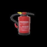 Fettbrandlöscher für Küchen 6kg