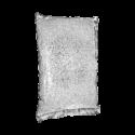 Extover Löschmittel 0,190 kg