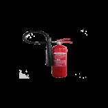 Bavaria EDV Feuerlöscher mit CO²