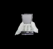 K470-Akku-Safe-ZARGES mit Glaskissen