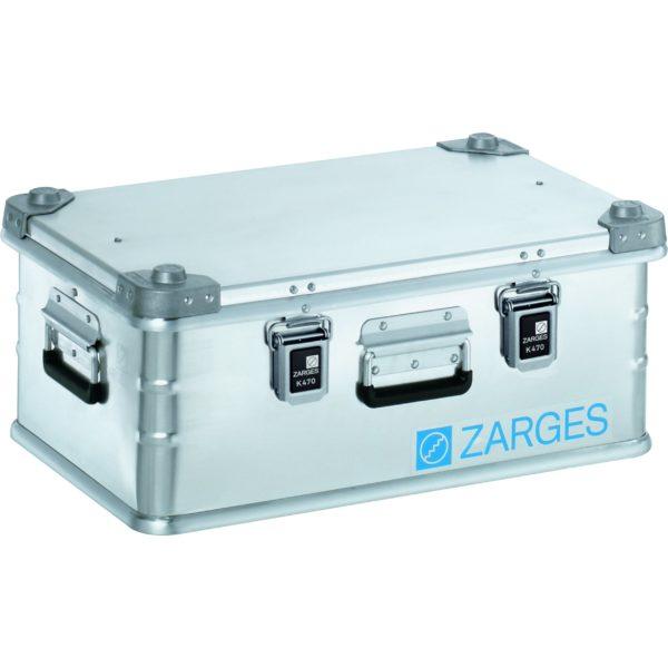 ZARGES_K470_Gefahrgutbox