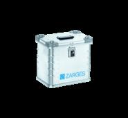 Transport Akku Box