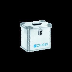 Gefahgutbox für Akkus