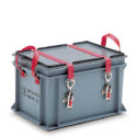 Lithium Gefahrgutbox XBox 2