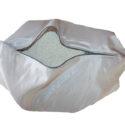 Lithium Brandschutzkissen 3kg