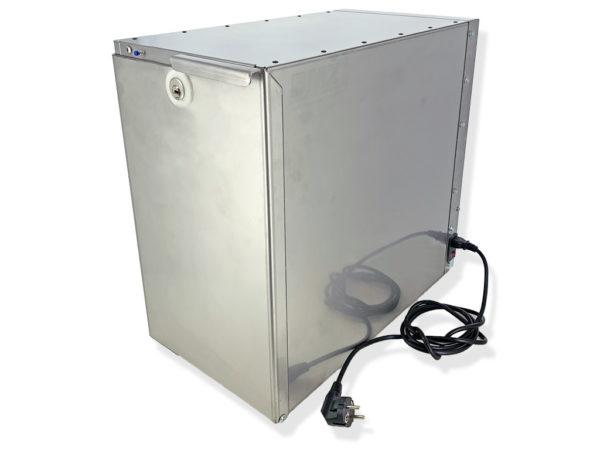 Ladebox