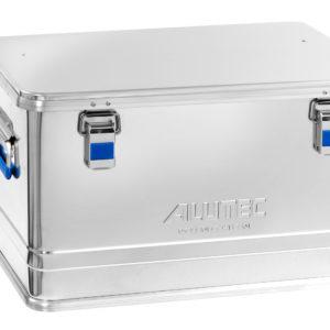 Lithium Ionen Lagerbehälter