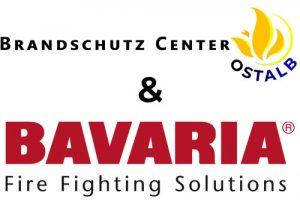 Brandschutzcenter-Ostalb-und-bavaria-brandschutz