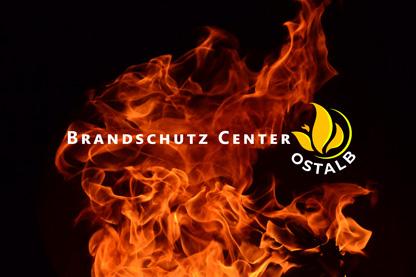 Brandschutz-für-Consulting-Brandschutzcenter-Ostalb