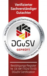 Siegel_DGuSV_900x1500
