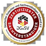 zert-sv-siegel_150x150